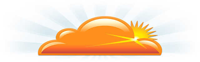 Web3k partners with CloudFlare